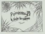 PS7 Web brush pack