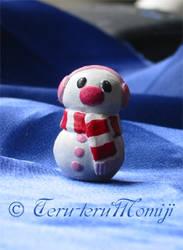 Little Snowman 2006