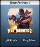 Team Fortress II Icon