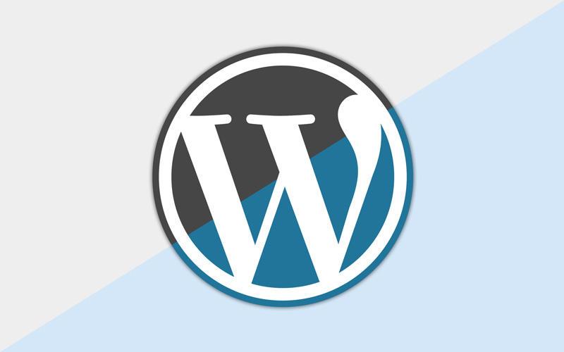 WordPress HiRes Wallpaper Pack by Th3-ProphetMan