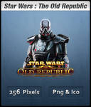 SW: The Old Republic - Sith