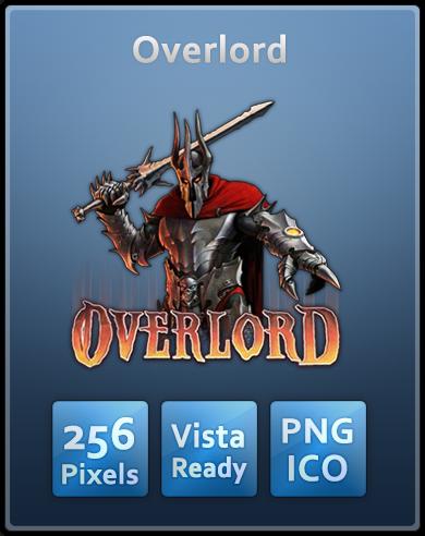 Скачать overlord 2 трейнер