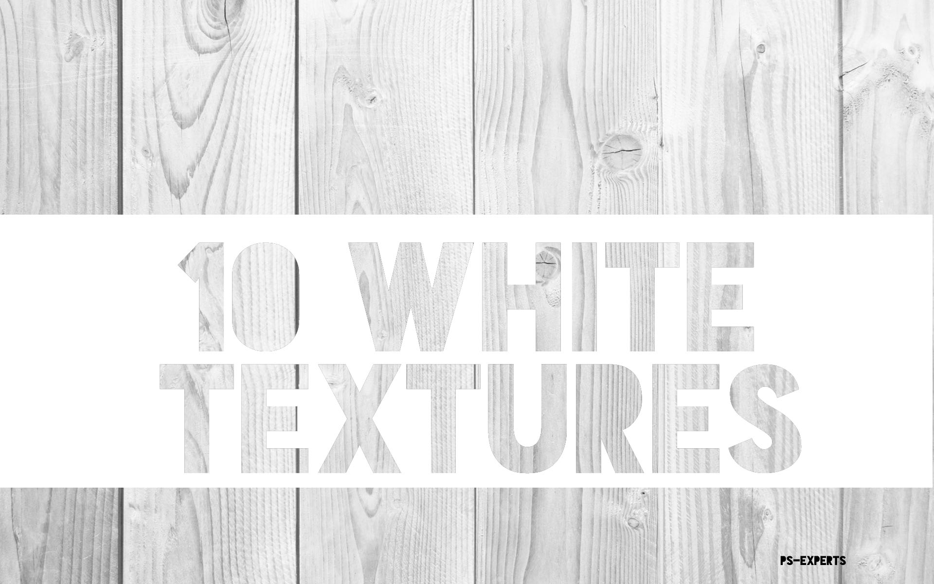 10 White Textures by  White Textures