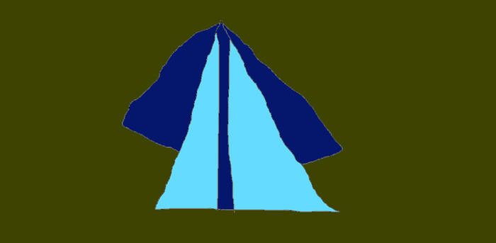 Princess Aqua's Hat Redesign