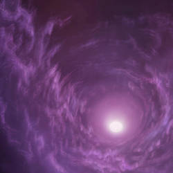 Cosmic Dialectic animation