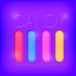 ~Candy // Style.