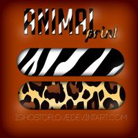 ~Animal Print // Styles.