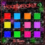 ~Heartbreaker ~ {STYLES}