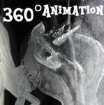 Celestia (360 Animation)