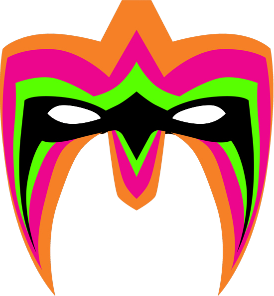 ultimate warrior png - photo #29