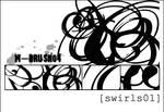 m-brush04-swirls01