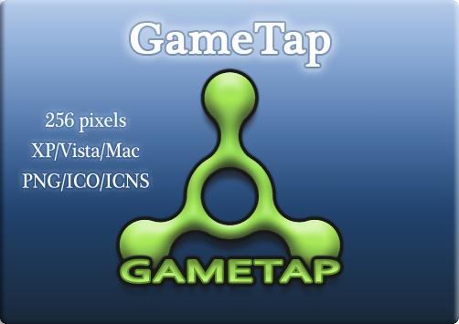 GameTap by linkdragon