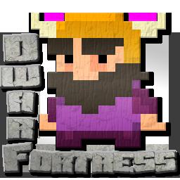 [Obrazek: dwarf_fortress_icon_by_linkdragon-d1vgrcl.png]