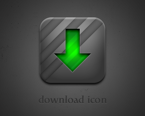Download Icon by luisperu9