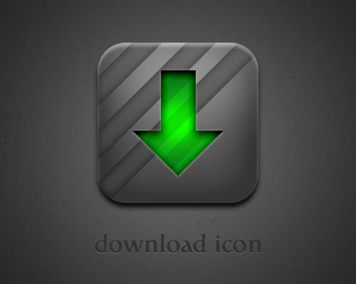 Download Icon by luisperu9