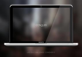 Conquer by luisperu9