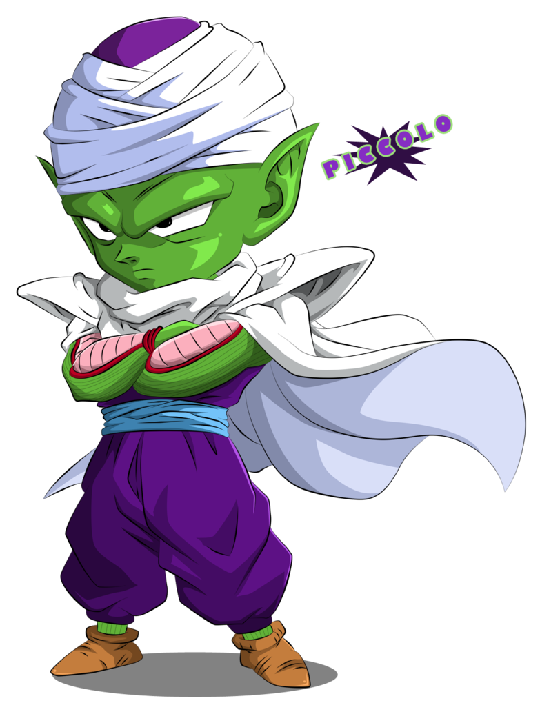 Piccolo x !Abused Reader: Never Letting You Go by ...