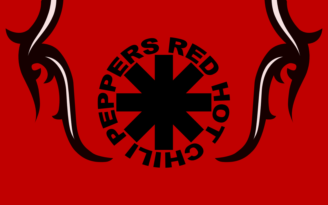 Red hot chili peppers by me801 on deviantart red hot chili peppers by me801 biocorpaavc