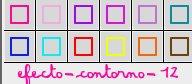 STYLES_Contorno