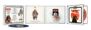 Star Wars: The Force Awakens (Deluxe Edition) #7