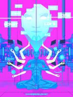 G.U.R.U. by RobShields