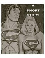 A Short Story Of Femdom by MajorO