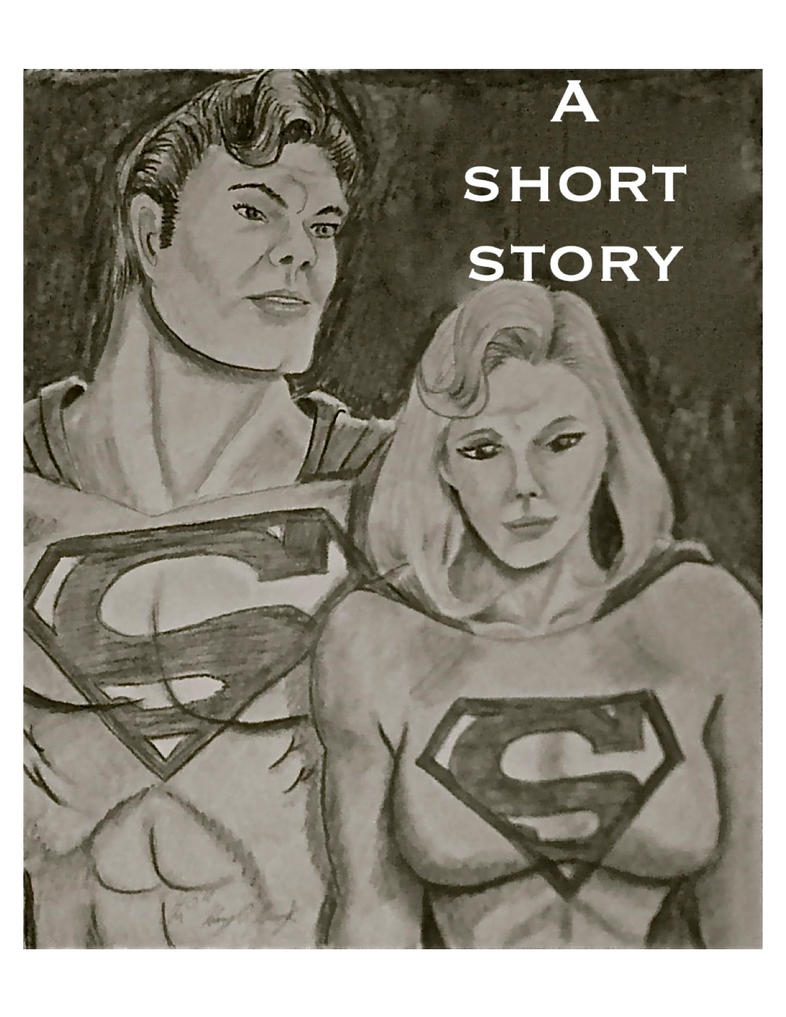 A Short Story Of Femdom by MajorO ...