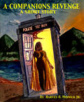 A COMPANIONS REVENG  a DOCTOR WHO SHORT STORY PART