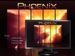 Phoenix Wall pack