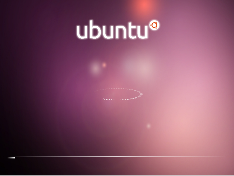 MIB-Ubuntu Plymouth Theme by love2spooge
