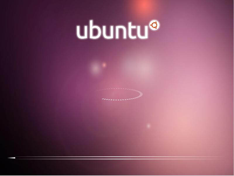 MIB-Ubuntu Plymouth Theme by love2spooge