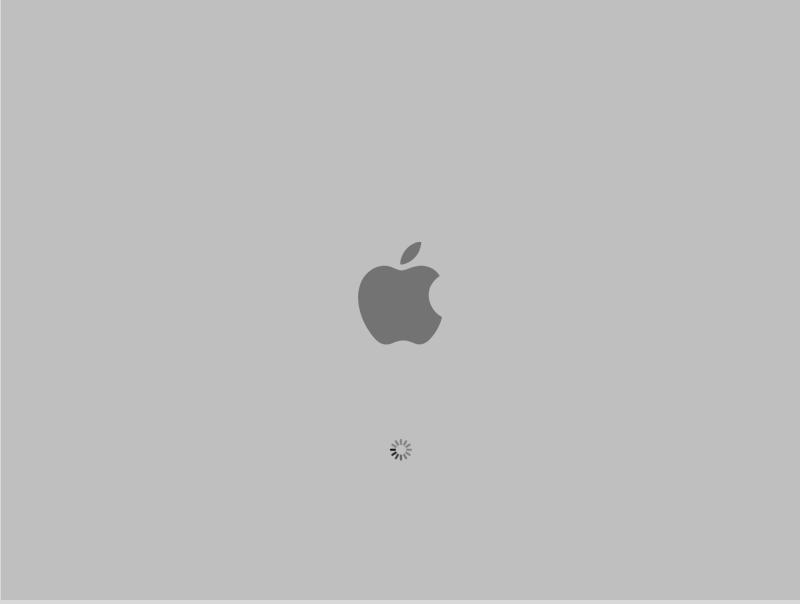 PAW-OS X Plymouth Theme