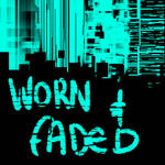 Sai Texture Pack: Worn and Faded