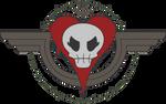Skullgirls - Main Logo