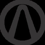 Borderlands - Vault Symbol