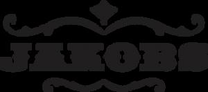 Borderlands - Jakobs Logo