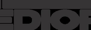 Borderlands - Tediore Logo