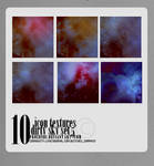 +Icon textures-dirty sky set 5