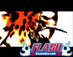 Ichigo X Naruto: Final Clash
