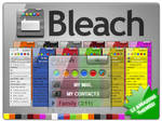 Bleach Beta for Trillian Astra