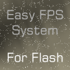Easy FPS System by KannushiLink