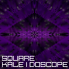 Square Kaleidoscope by KannushiLink
