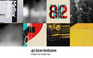 icon textures - set n.12