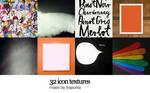 icon textures - set n.33