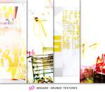 large textures - set n.15
