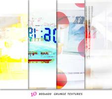 large textures - set n.17 by Trapunta