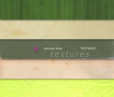 large textures - set n.35