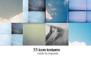 icon textures - set n.47 by Trapunta