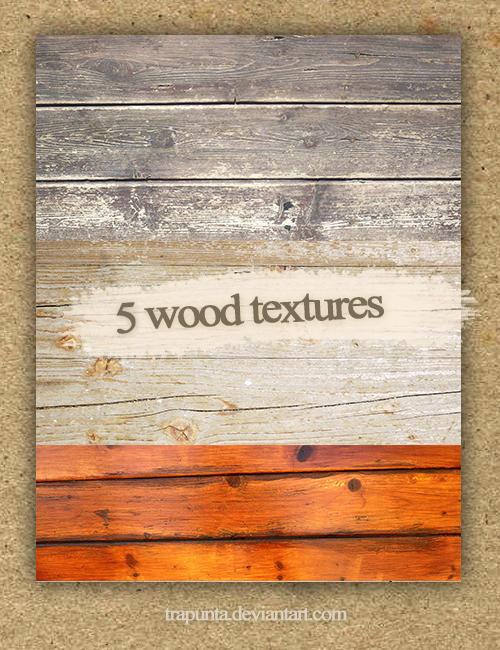 large textures - set n.43