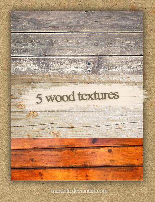 large textures - set n.43 by Trapunta